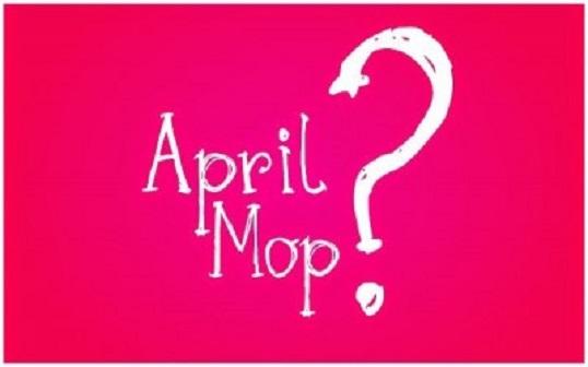 April Mop Haram Dilakukan Umat Islam ? Ini Sejarah Singkatnya